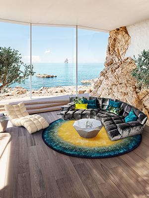 sofa deutscher hersteller cm mit rechts polstermbel hersteller deutschland bilder vorteil. Black Bedroom Furniture Sets. Home Design Ideas