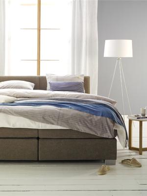 eastborn. Black Bedroom Furniture Sets. Home Design Ideas