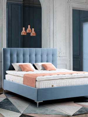 treca interiors paris sijben wooncenter. Black Bedroom Furniture Sets. Home Design Ideas