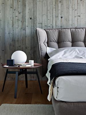b b italia sijben wooncenter. Black Bedroom Furniture Sets. Home Design Ideas