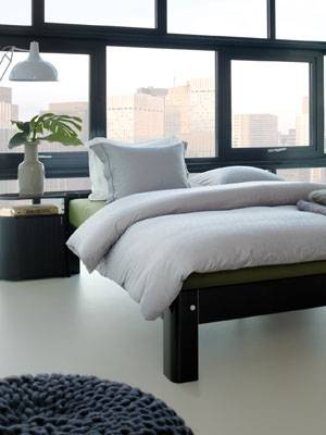 auping sijben wooncenter. Black Bedroom Furniture Sets. Home Design Ideas