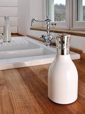 lampe berger. Black Bedroom Furniture Sets. Home Design Ideas