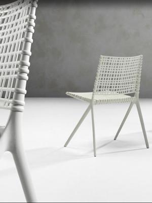 trib sijben wooncenter. Black Bedroom Furniture Sets. Home Design Ideas