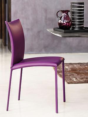 draenert sijben wooncenter. Black Bedroom Furniture Sets. Home Design Ideas