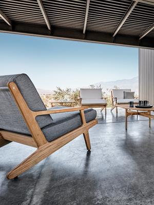 gloster sijben wooncenter. Black Bedroom Furniture Sets. Home Design Ideas