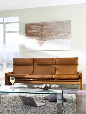erpo sijben. Black Bedroom Furniture Sets. Home Design Ideas