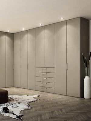 h lsta sijben wooncenter. Black Bedroom Furniture Sets. Home Design Ideas