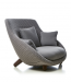 Moooi - Brave New World, ontwerp: Freshwest