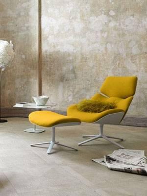 cor sijben wooncenter. Black Bedroom Furniture Sets. Home Design Ideas