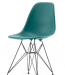 Vitra - DSR, ontwerp: Charles & Ray Eames