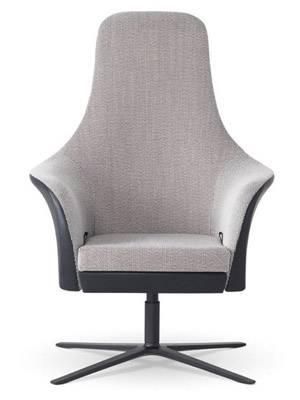 montis sijben wooncenter. Black Bedroom Furniture Sets. Home Design Ideas