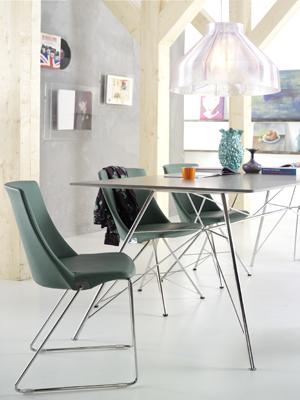 bert plantagie sijben wooncenter. Black Bedroom Furniture Sets. Home Design Ideas