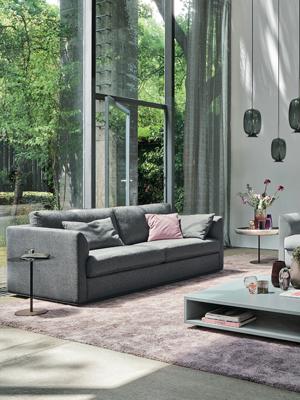 bielefelder werkstatten sijben wooncenter. Black Bedroom Furniture Sets. Home Design Ideas
