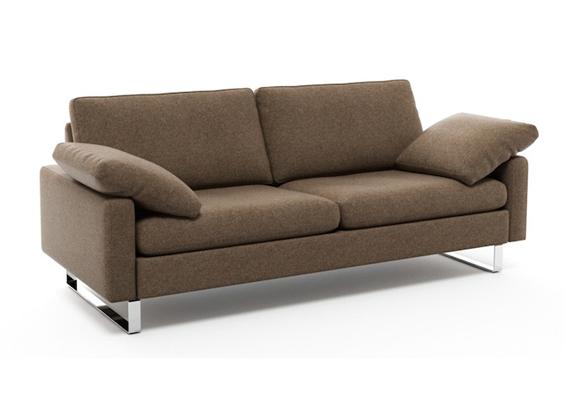cor conseta. Black Bedroom Furniture Sets. Home Design Ideas