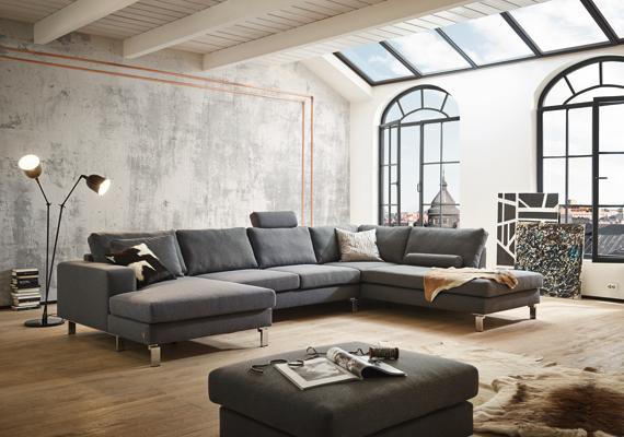 musterring mr4500. Black Bedroom Furniture Sets. Home Design Ideas
