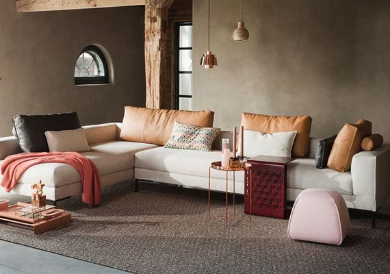 Sijben wooncenter wohnen sofas modern