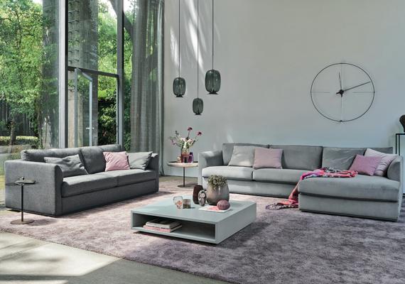 sijben wooncenter wohnen sofas new classics. Black Bedroom Furniture Sets. Home Design Ideas