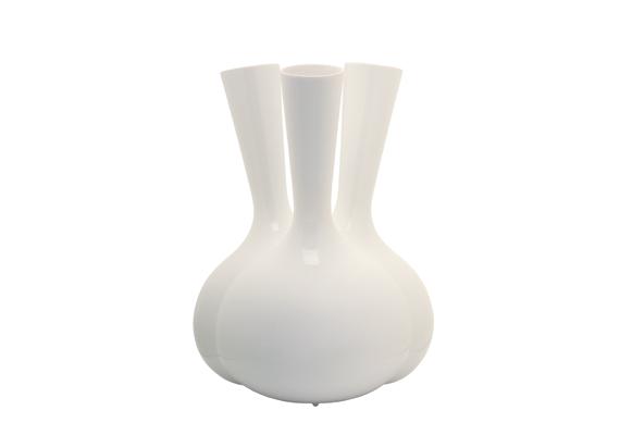 Design on stock mama vase