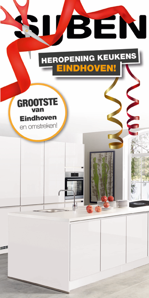 Gallery of sijben wooncenter design with sijben wooncenter design with sijben outlet - Mobel holland venlo ...