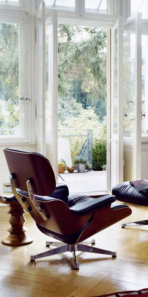 sijben wooncenter wohnen sessel. Black Bedroom Furniture Sets. Home Design Ideas