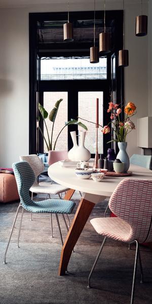 Design Keukens Roermond : Sijben Wooncenter Wonen Stoelen