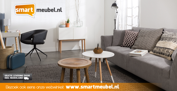 Smartmeubel.nl