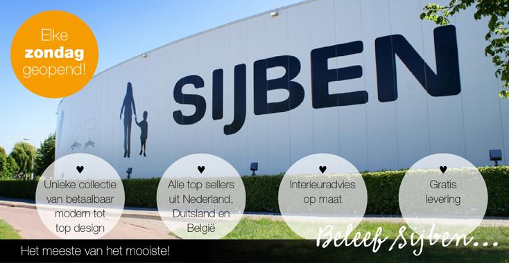 Sijben USP_NL