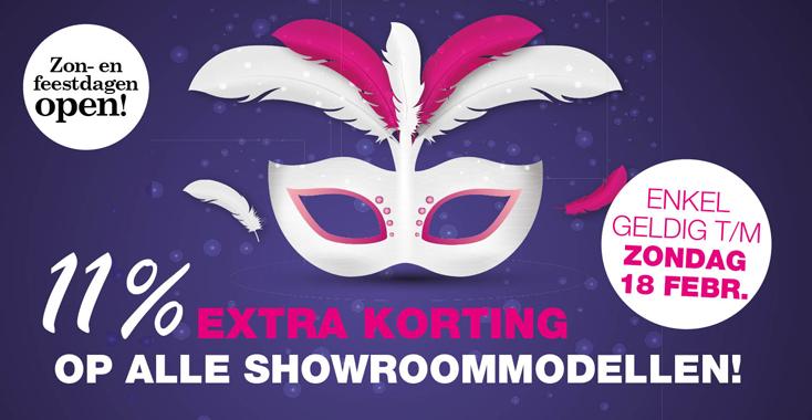 Carnaval 2018_NL