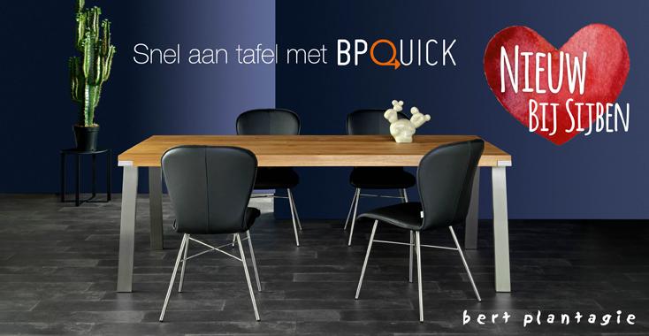 BPquick NL