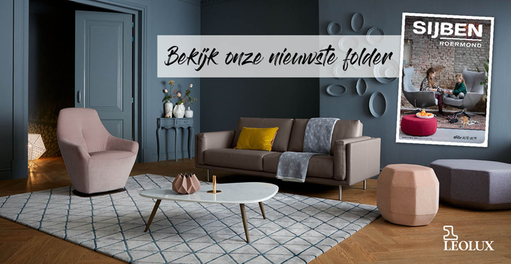 Online Folder 2018 NL