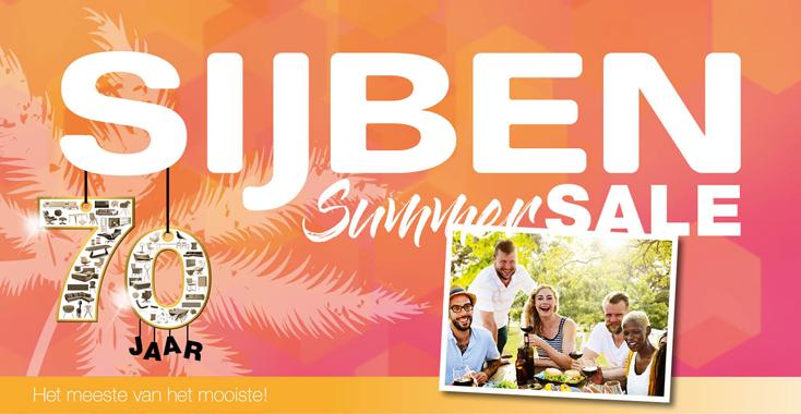Summersale 2019_NL